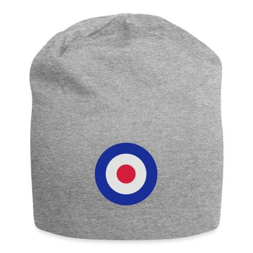 Mod Target - Jersey-Beanie