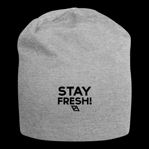 STAY FRESH! T-paita - Jersey-pipo