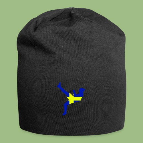 Ibra Sweden flag - Jerseymössa