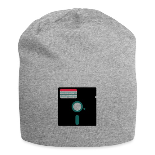 5 1/4 inch floppy disk - Jersey-pipo