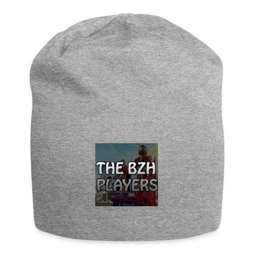 T-Shirt The BloYd - Bonnet en jersey