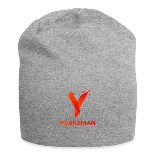 THeOnlyYorksman's Teenage Premium T-Shirt - Jersey Beanie