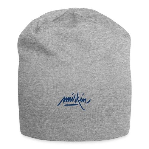 T-Shirt Miskin - Bonnet en jersey