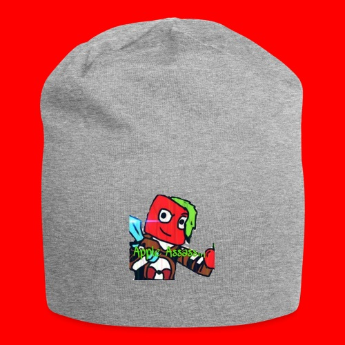 13392637 261005577610603 221248771 n6 5 png - Jersey Beanie