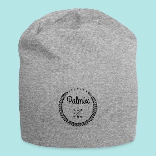 Palmix_wish cap - Jersey Beanie