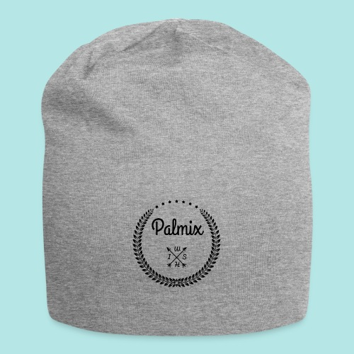 Palmix_wish camiseta mangas color - Jersey Beanie