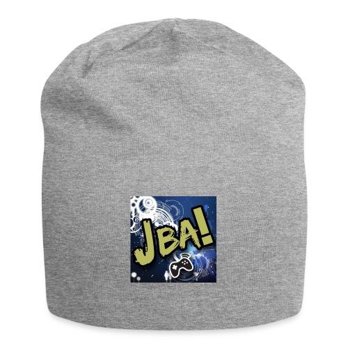 JBAGAMEZ - Jersey Beanie
