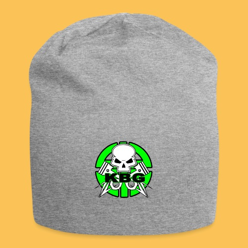 Maglie tipo M3 KBG - Beanie in jersey