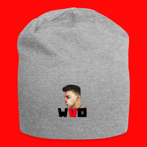 WVO OFFICIAL - Jersey Beanie