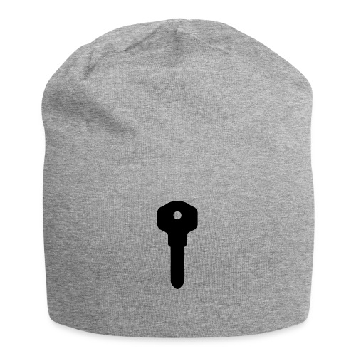 Narct - Key To Success - Jersey Beanie