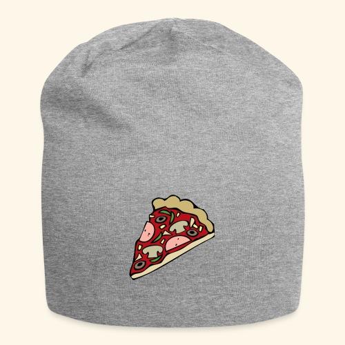 Pizza - Bonnet en jersey