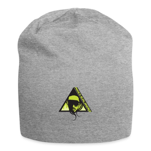PACKO LOGO 2017 RGB PNG - Jersey Beanie