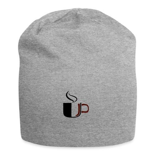JU Kahvikuppi logo - Jersey-pipo