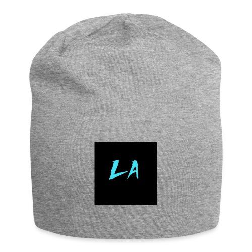 LA army - Jersey Beanie