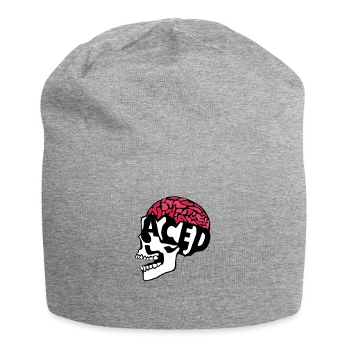 ACED clan - Jersey Beanie