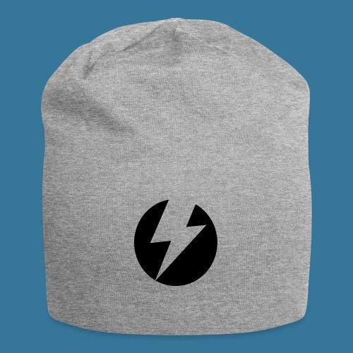 BlueSparks - Inverted - Jersey Beanie
