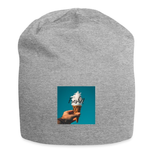 Fresh and Nice Cloud Candy - Jersey-Beanie