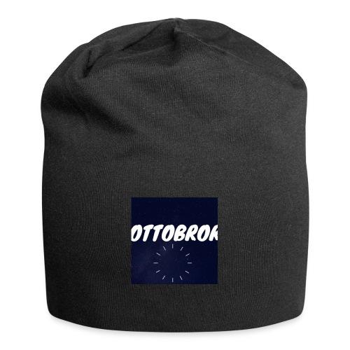 Ottobror - Jerseymössa
