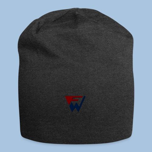 FW Logo - Jersey Beanie