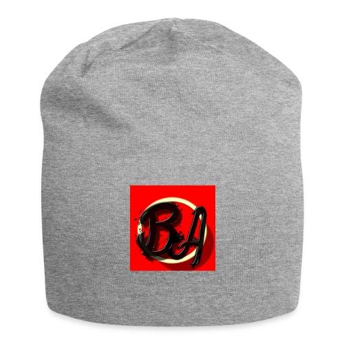 bentings - Jersey-beanie