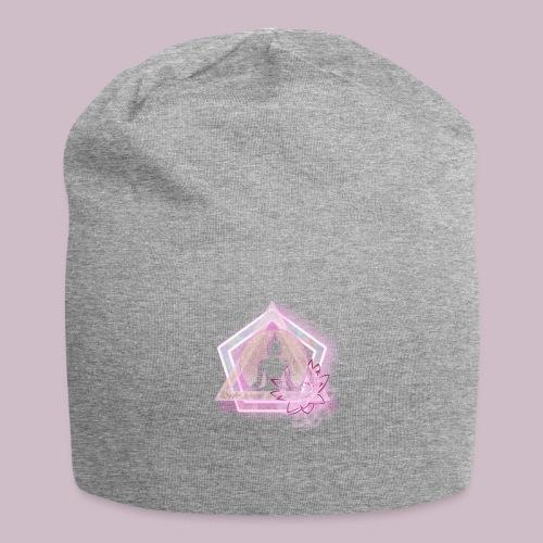 Triangle Lotus - Jerseymössa
