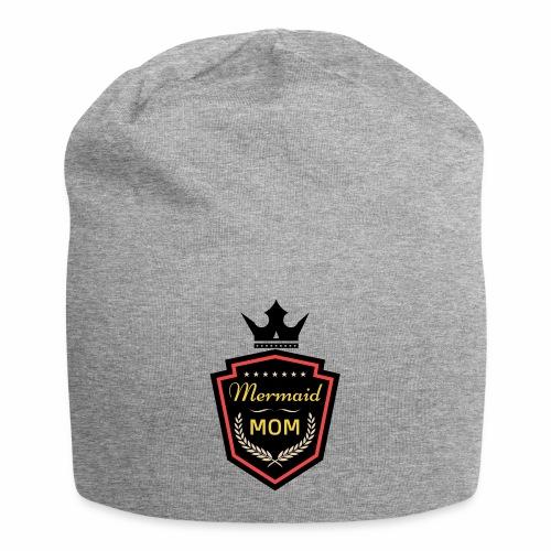 Mermaid Mom - AMDesign - Jersey-Beanie