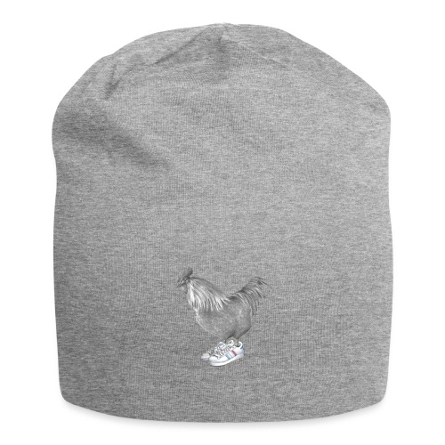 cocorico - Bonnet en jersey
