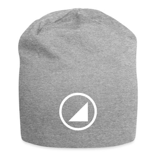 marca bulgebull - Gorro holgado de tela de jersey
