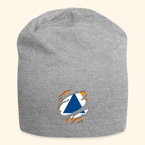 protection civile - Bonnet en jersey