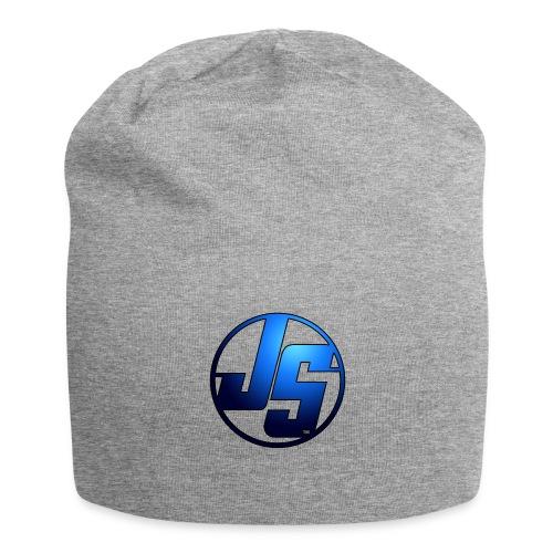 Snapback - Jersey-Beanie