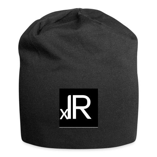 xIR - Jersey-pipo
