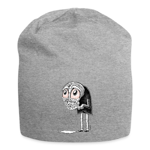 Crybaby 1 - Jersey Beanie