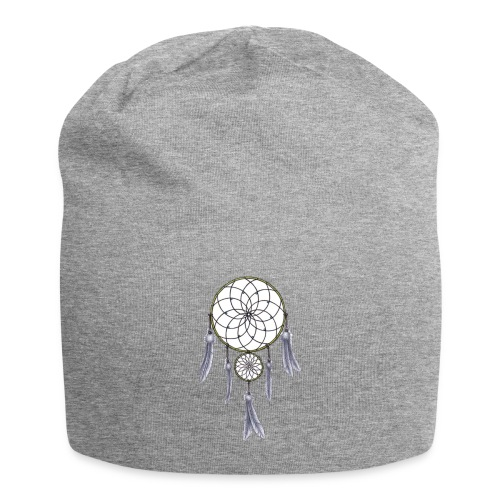 Cut_Out_Shapes_Pro_-_03-12-2015_10-31-png - Jersey-Beanie