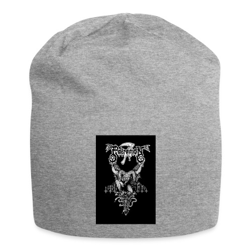 Paerdition logo - Jersey-pipo