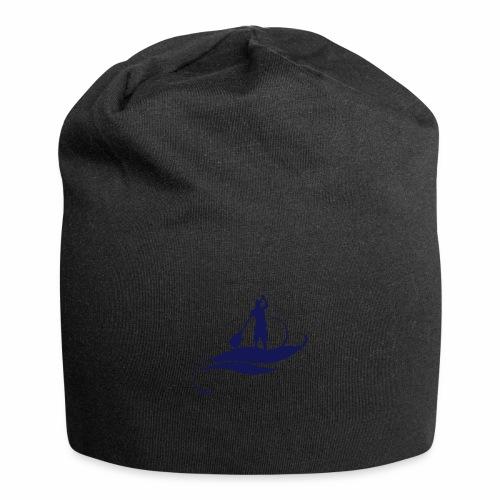 Paddle Man - Bonnet en jersey