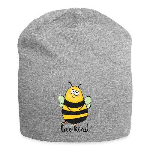 Bee kid - Jersey Beanie