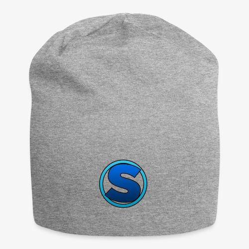 Shadowspear18 Logo - Jersey-Beanie
