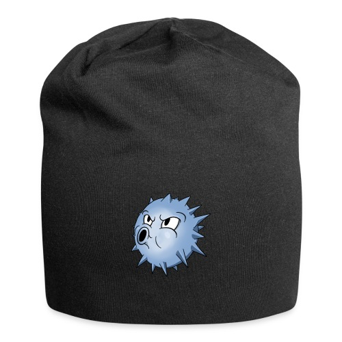 BLOWFISH! - Jersey-Beanie
