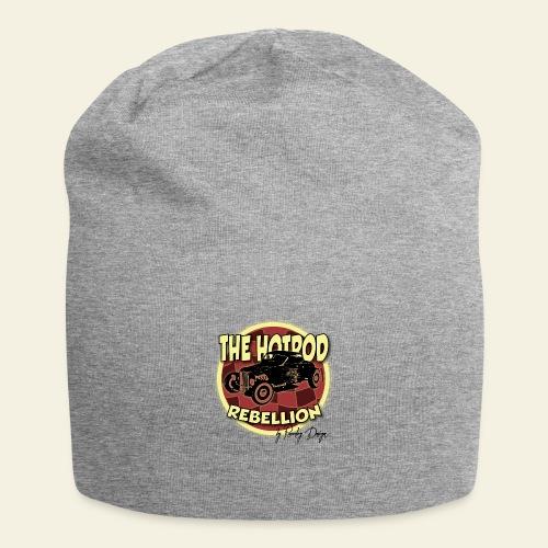 hotrod rebellion - Jersey-Beanie