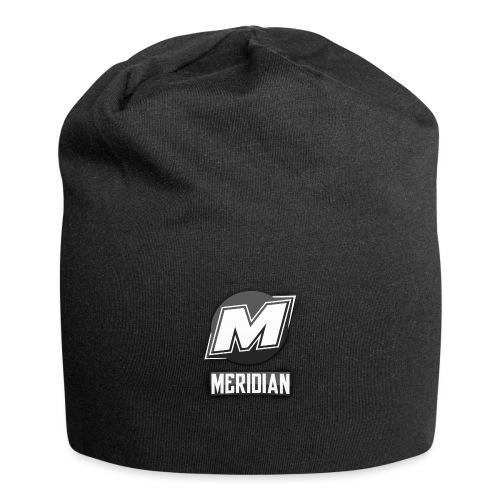 Meridian Merch - Jersey-Beanie
