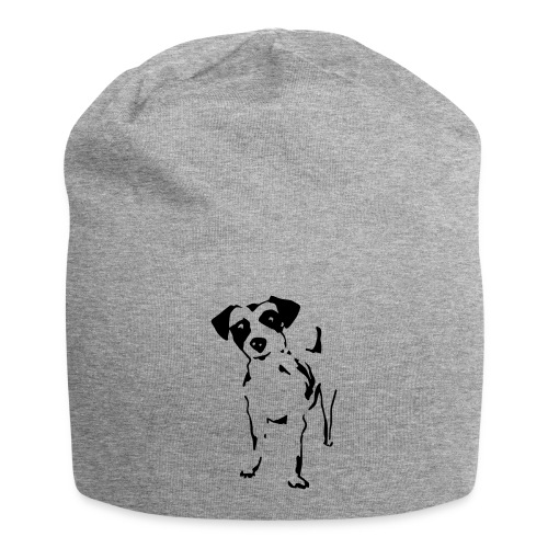 Jack Russell Terrier - Jersey-Beanie