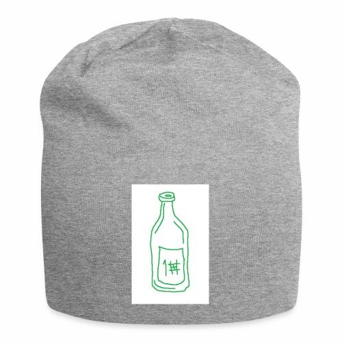 Alkoholi - Jersey-pipo
