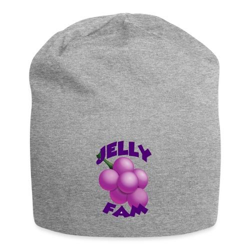 JellySquad - Jersey-Beanie