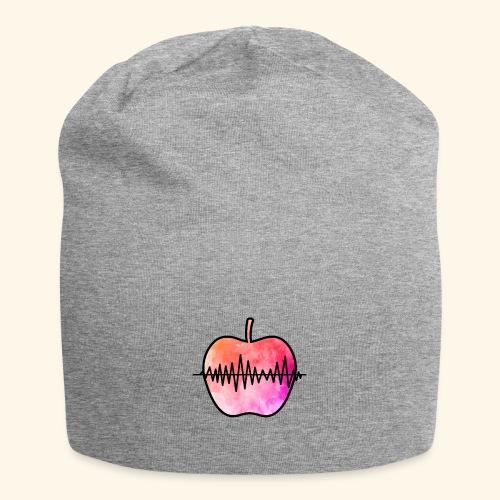 AppleJazzDK Logo - Jersey-Beanie