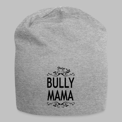 STOLZE BULLY MAMA - Black Edition - Jersey-Beanie