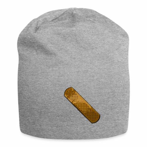Band-aid - Jersey-Beanie