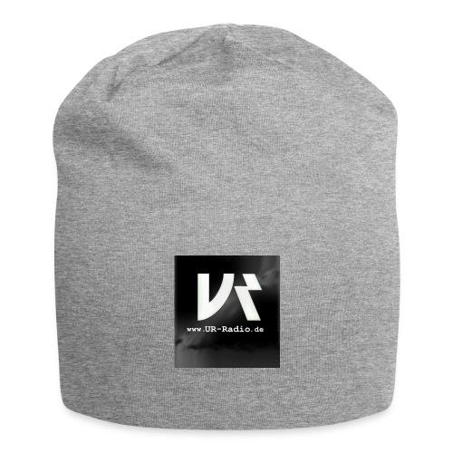 logo spreadshirt - Jersey-Beanie
