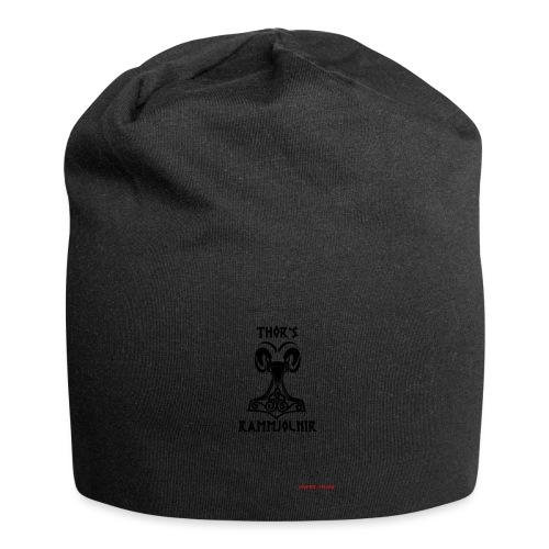 THOR's-RAMMjolnir - Bonnet en jersey