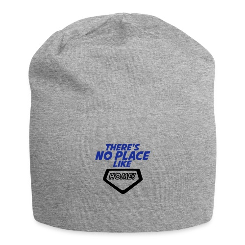 There´s no place like home - Jersey Beanie