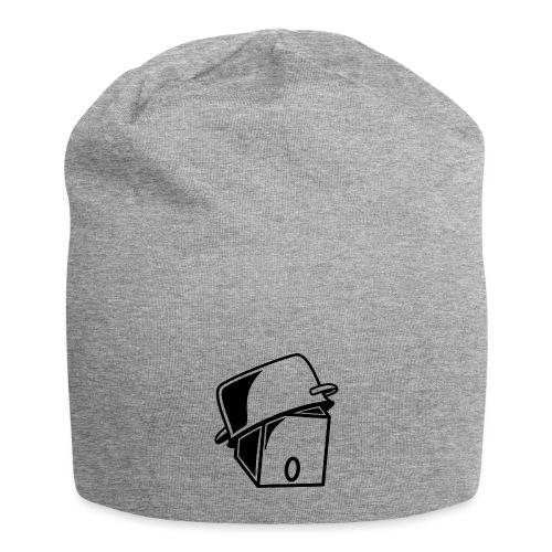 Pot Head - Jersey-Beanie